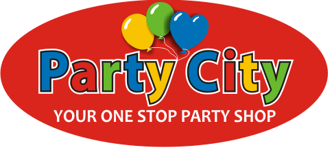 Party City