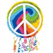 PINATA PEACE