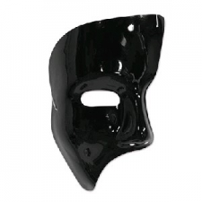 MASK PHANTOM BLACK