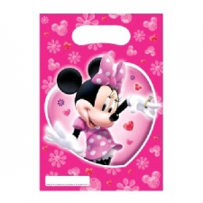MINNIE MOUSE LOOTBAGS