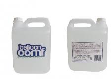 BALLOON OOMF 5L
