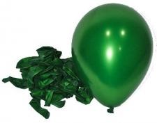 LATEX CHROME GREEN