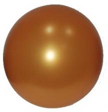 LATEX 50CM GOLD