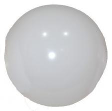 LATEX 50CM WHITE