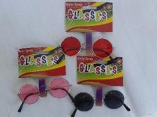 GLASSES LENNON ASSORTED