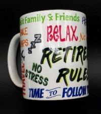 MUG RETIREMENT RULES