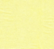 PLAIN YELLOW SERVIETTE 20pc