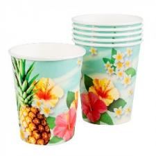 HAWAII CUPS 6S