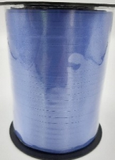 BALLOON RIBBON ROYAL BLUE 450 METRES