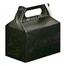 PARTY BOXES BLACK 8s